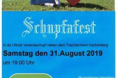 schupfafest2019_001
