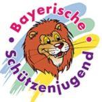 https://www.sg-irschenberg.de/wp-content/uploads/2019/05/L_Bay.-Schützenjugend-150x150.jpg