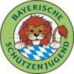 https://www.sg-irschenberg.de/wp-content/uploads/2019/05/L_Bayerische_Schuetzenjugend_01-150x150.jpg