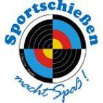 https://www.sg-irschenberg.de/wp-content/uploads/2019/05/Sportschießen-macht-Spaß-150x150.jpg