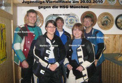 https://www.sg-irschenberg.de/wp-content/uploads/2020/02/2010-02-20-Jugendliga-Irschenberg-2-400x275.jpg