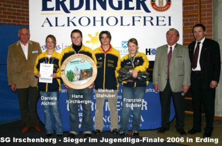 https://www.sg-irschenberg.de/wp-content/uploads/2020/02/Allkoholfrei_Sieger-2-440x290.jpg